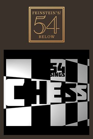 54 Sings Chess