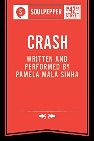 Soulpepper Presents: Crash